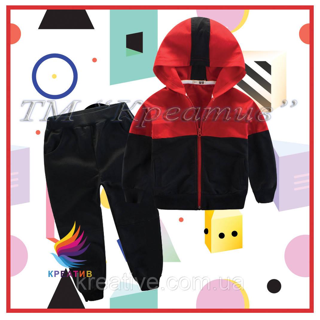 Флисовые штаны и кофты костюмы оптом (под заказ от 50 шт) с НДС ... d1246f981e8