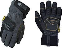 Новые тактические зимние шерстяные перчатки MECHANIX WEAR