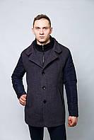 Куртка-пальто 50