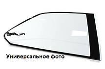 Боковое стекло с форточкой переднее левое Volkswagen Crafter 2006-2016