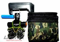 Налобный фонарь POLICE BL-6660 6000W, фото 1