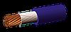 Кабель КГНВ 0,66кВ 1х95  Бердянский кабельный завод