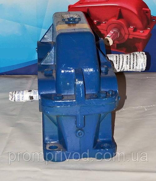 Редуктор Ц2У-160-25-11