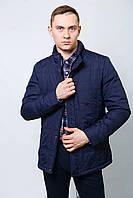 Мужская куртка весенне-осенняя демисезонная