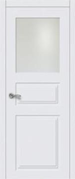Дверь межкомнатная UNO 3G, серия UNO
