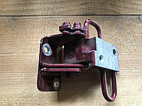 Петля задней правой двери (Volksvagen Polo), фото 1