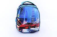 """Детский школьный рюкзак """"Beauti W-02-3"""", фото 1"""