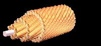Провод МГ 1х25 Бердянский кабельный завод