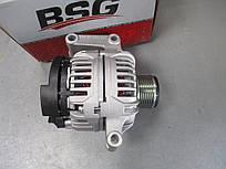 Генератор BSG BSG 30-825-004 FORD TRANSIT 2.4DI/TDCi 00-06 (110A)