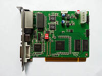 Контроллер LINSN TS802