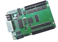Контроллер LINSN RV901