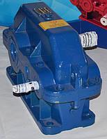 Редуктор Ц2У-160-40-12, фото 1