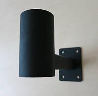 Кронштейн настенный ИС-150, фото 1