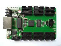 Контроллер LINSN RV908