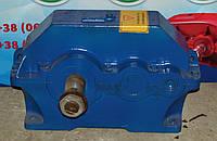 Редуктор Ц2У-160-40-21, фото 1