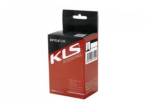 Камера KLS 700x25-32C