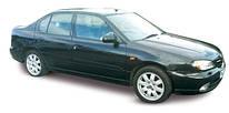 Primera P11 1996-2002