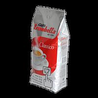 Caffe Trombetta Classico 1кг