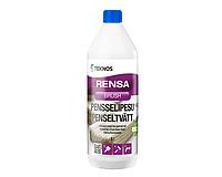 Очиститель щелочной TEKNOS RENSA BRUSH для малярного инструмента 1л