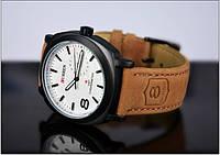 Мужские часы Curren, фото 1