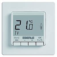 Eberle FITnp3U - цифровой терморегулятор