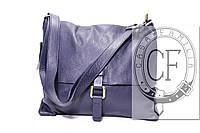 Итальянские сумки женские кожаные
