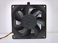 Вентилятор ПК 8 см. Підшипник Серверний DELL G3DEL / M35105-58, фото 1