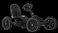 Велокарт Buddy Black Edition Berg 24204500, фото 1