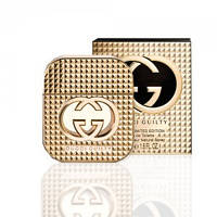 Gucci Guilty Stud Limited Edition 75 мл Женские ароматы