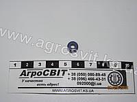 Втулка кондиционера (плоская) 3,70*8,80*5,00 (шт.)