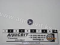 Втулка кондиционера (плоская) 3,12*10,60*2,45 (шт.)