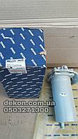 Фильтр грубой очистки топлива  ЯМЗ 204А-1105510-Б2  производство ЯМЗ, фото 1