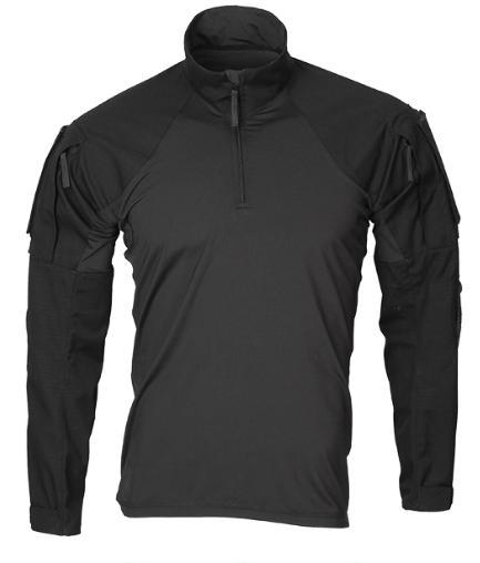 26cce570994 Полиция Боевая рубашка UBACS  продажа