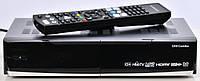 Цифровой спутниковый HD ресивер Openbox SX9 HD Combo