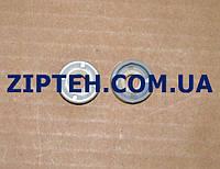 Сальник для хлебопечки LG 4036FB4082A (8*22*6,5)