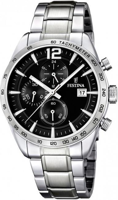 Годинник FESTINA F16759/4