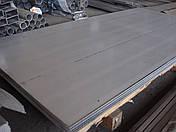 Нержавеющий лист 5,0 Х 1500 Х 3000 матовый 2В, фото 3