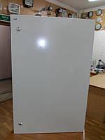 Корпус металический ЩМП-х-074 У2 IP54, фото 1