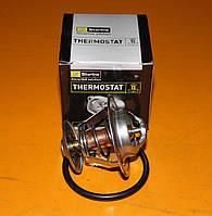 Термостат 84°C Starline TS T020.84T VW Seat 1.3 1.4 1.6