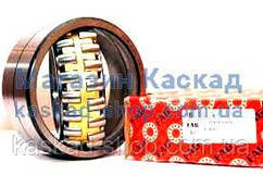 Подшипник FAG-809280 (100х165х65/52) редуктора автобетоносмесителя