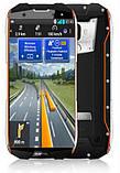 Смартфон OUKITEL WP5000   2 сим,5,7 дюйма,8 ядер,64 Гб,16 Мп,5200 мА/ч., фото 2