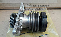 Привод вентилятора ЯМЗ 236НЕ -1308011-И  производство ТМК г.Тутаев