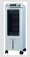 Мобільний кондиціонер ZENET LFS-703C (ZET-473)+Доставка+Подарунок, фото 1