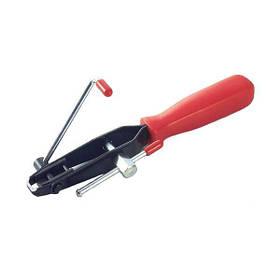 Ключ для стяжки ленточных хомутов (62525 Force)