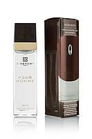 Мужской Мини-парфюм Pour Homme ( 40 мл )
