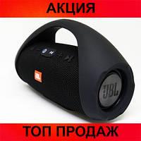 Портативная колонка JBL Boombox Mini Bluetooth!Хит цена
