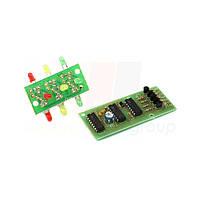Радиоконструктор K281.1 (Светофор)