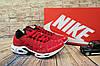 Мужские кроссовки Nike Air Max Tn Красный 720-7