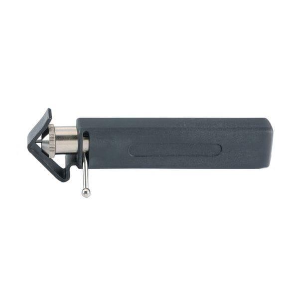 Cтриппер для кабеля 4.5-25mm (68010 Force)