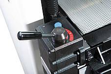 Двухбарабанный шлифовально-калибровальный станок JET DDS-225, фото 3